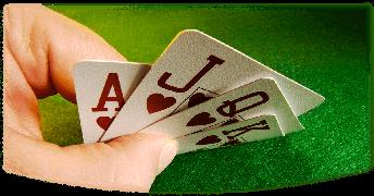 casino_image