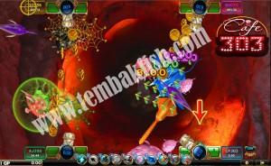 Daftar Game Tembak Ikan Online Indonesia
