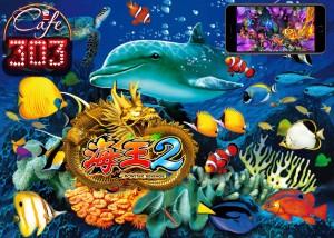 Agen Tembak Ikan Bonus Deposit 25