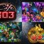 Game Tembak Ikan Online Indonesia