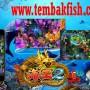 Game Tembak Ikan Terpopuler